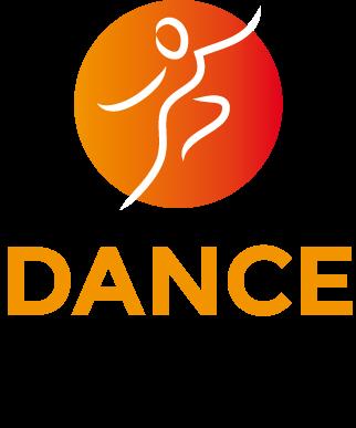dansschool dance floor